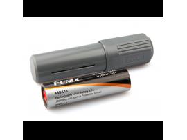 Дополнительный аккумулятор к RC10 с зарядным блоком