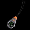 Компас Gerber Bear Grylls Compact compass,eng, блистер