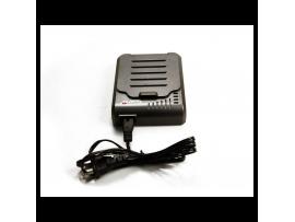 Зарядное устройство 4*18650, Trustfire