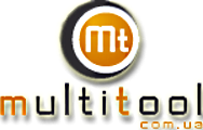 multitool.com.ua