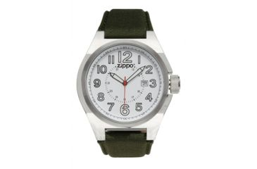 Часы zippo
